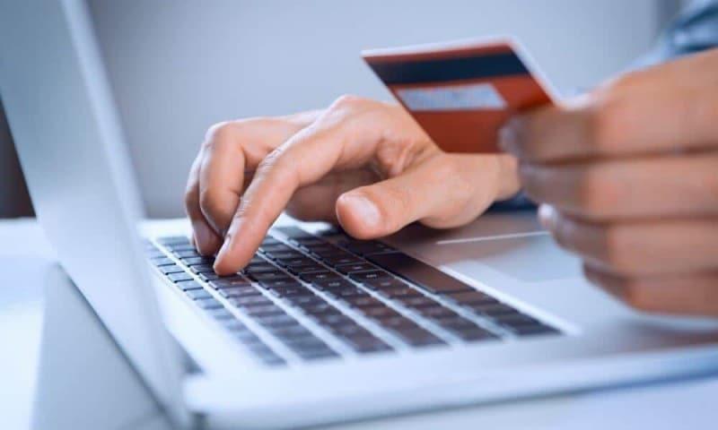 как узнать одобрен ли кредит