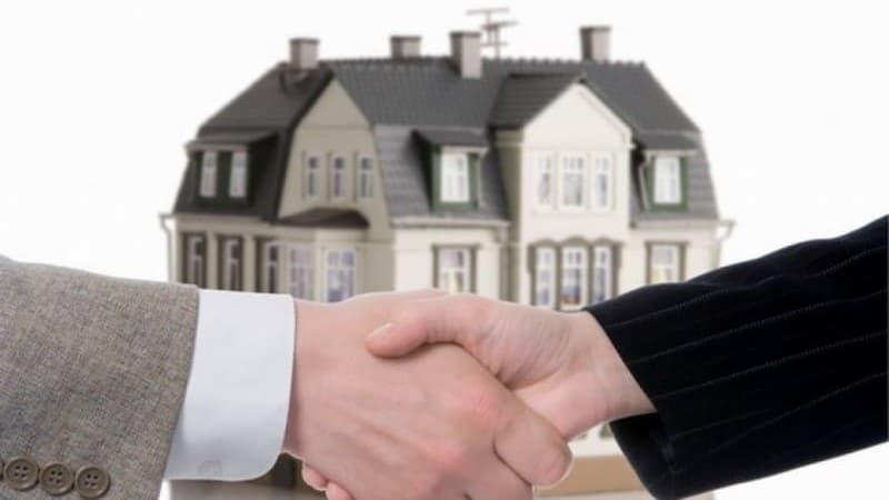 как взять кредит под залог недвижимости без подтверждения доходов