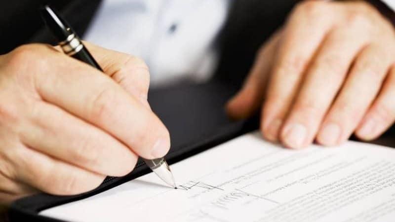 какие документы нужны для получения кредита в Россельхозбанке