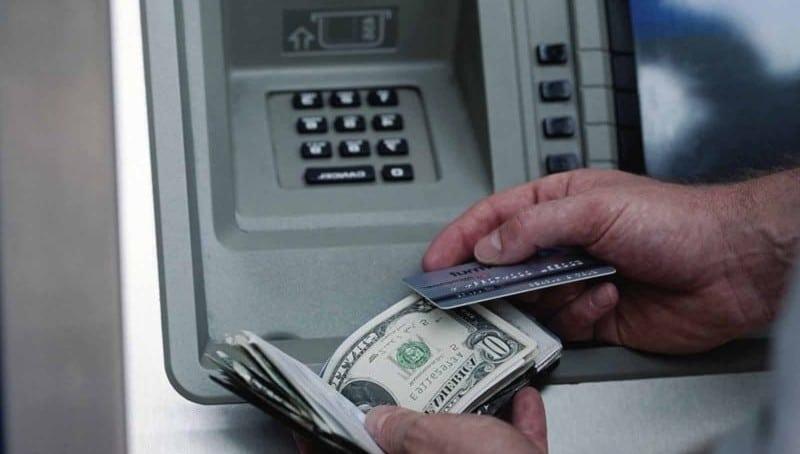 условия карманной карты ВТБ 24