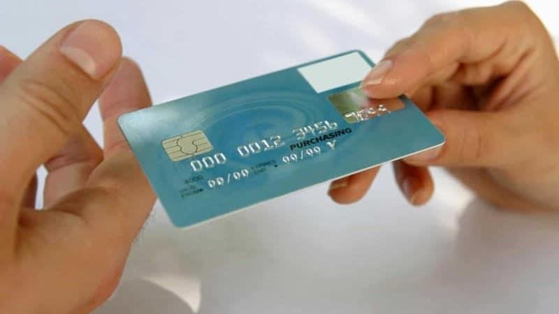 кредитная карманная карта ВТБ 24