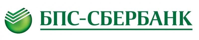 есть ли Сбербанк в Белоруссии