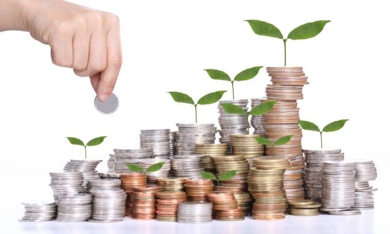 пенсионные вклады в банках