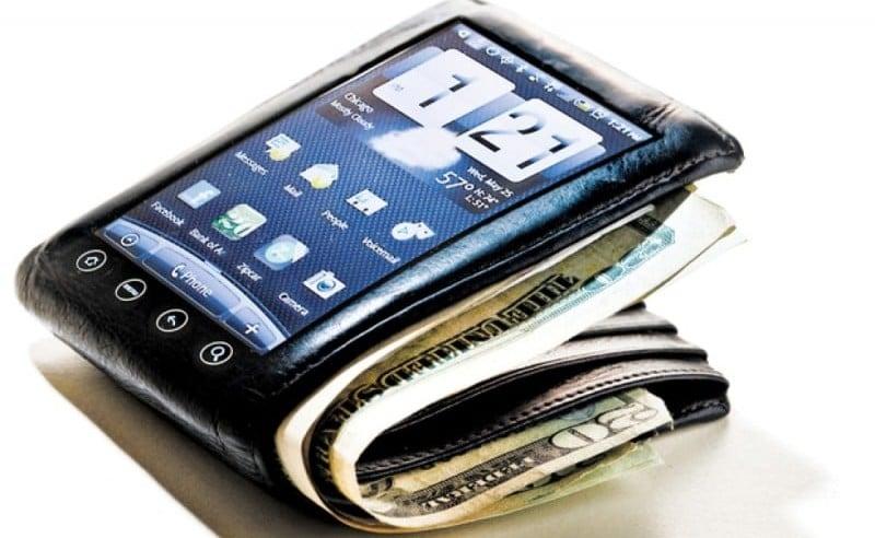 почему не работает мобильный банк Сбербанк