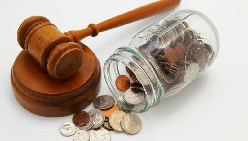 сведения о банкротстве физических лиц