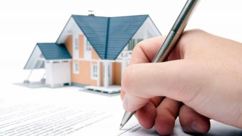 рассчитать платежи по ипотеке