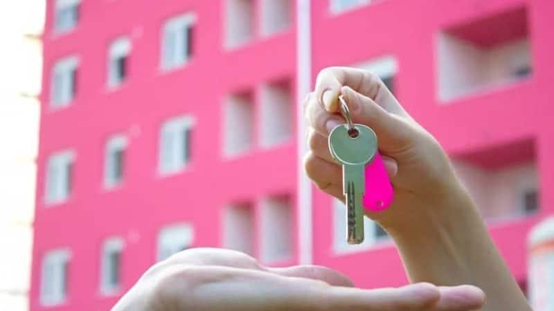 этапы оформления ипотеки на вторичное жилье