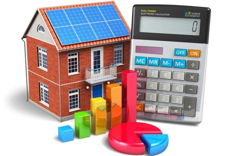 сколько процентов возвращают по ипотеке