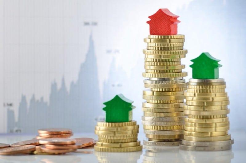 сколько раз можно брать ипотеку на жилье