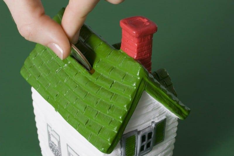 сколько раз можно взять ипотеку на жилье