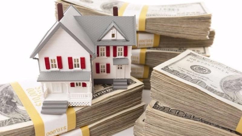 сколько ждать одобрение ипотеки в Сбербанке