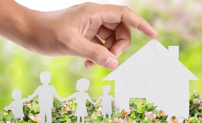 сколько одобряют ипотеку в Сбербанке
