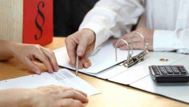 Возврат страховки по кредиту при досрочном погашении