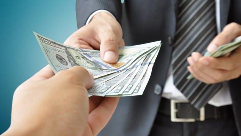 банки дающие кредиты без проверки кредитной истории