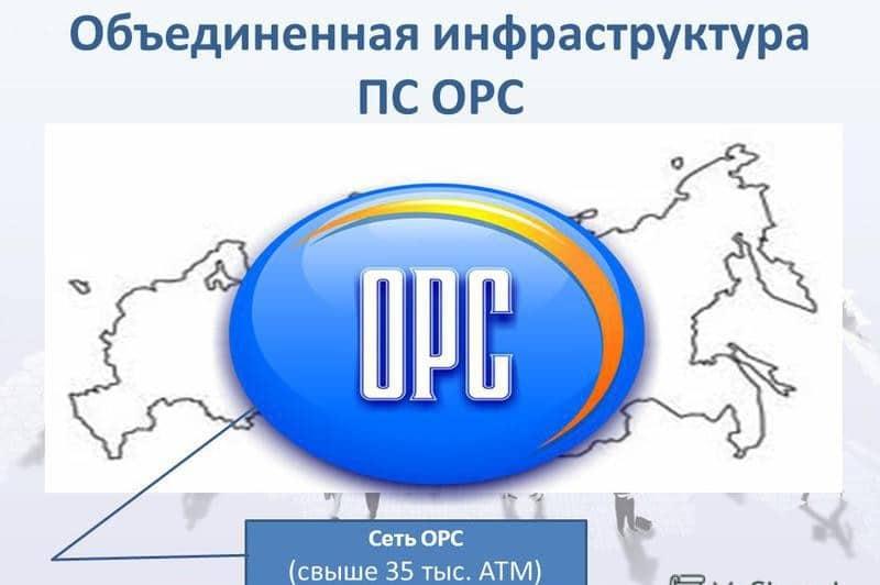 банки-партнеры МКБ снятие без комиссии