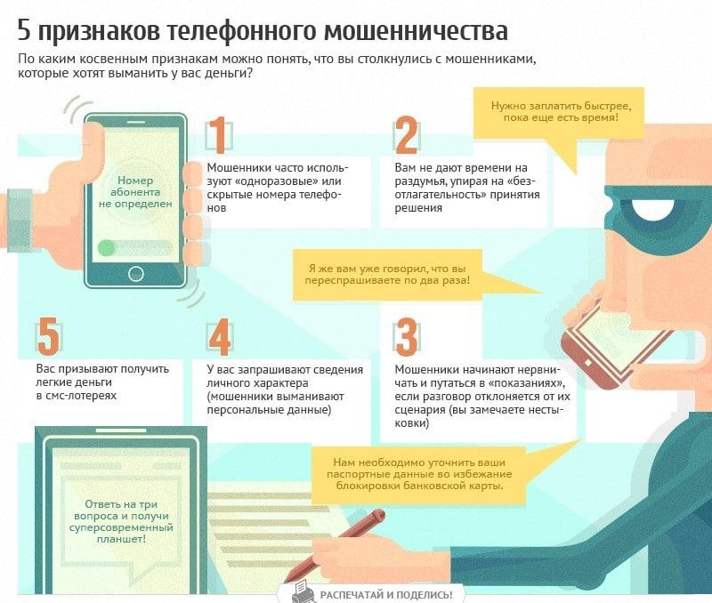 что делать если мошенники сняли деньги с телефона через Одноклассники