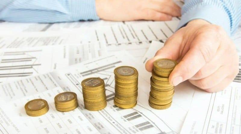 как получить кредитные каникулы в Сбербанке условия