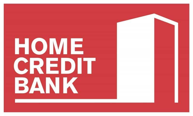 какой банк дает кредит без отказа