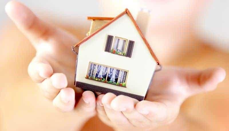 сколько стоит оформить ипотеку