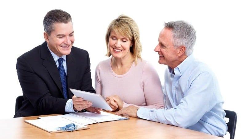 Страховые агенты и страховые брокеры: отличия
