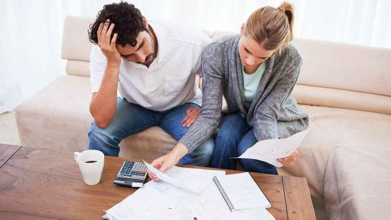 судебный приказ о взыскании задолженности по кредиту что делать