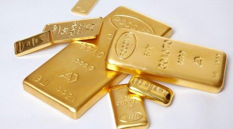 золотой вклад Сбербанка России на сегодня