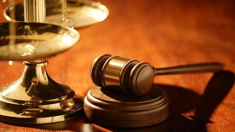 отмена судебного приказа о взыскании задолженности по кредиту образец