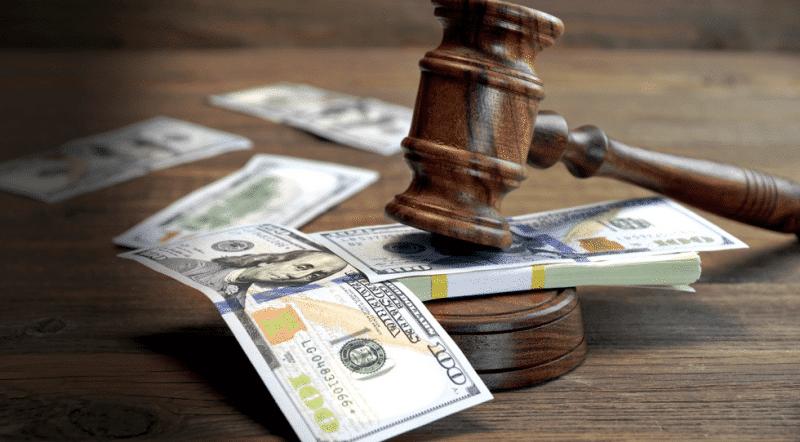 возражение на исковое заявление о взыскании задолженности по кредиту