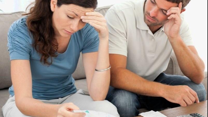 образец заявления о досрочном погашении кредита