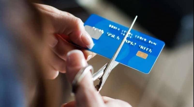 блокировка карты Сбербанка по инициативе банка 115 ФЗ