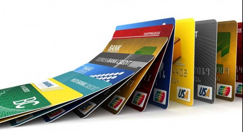 кредитный лимит означает