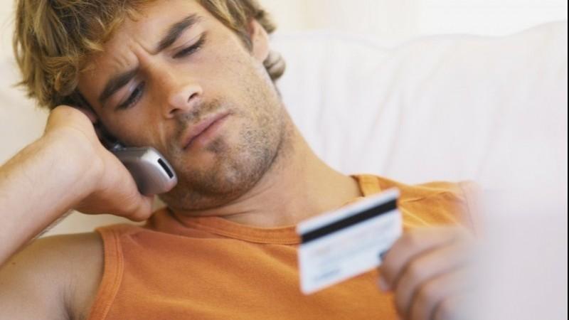 установлен кредитный лимит что это значит