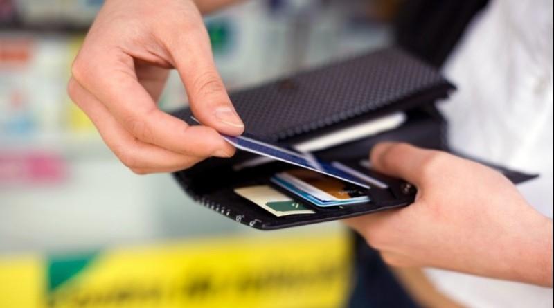 кредитная линия с лимитом задолженности это