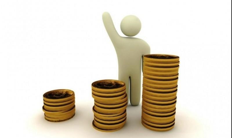 санация банка что это для вкладчика
