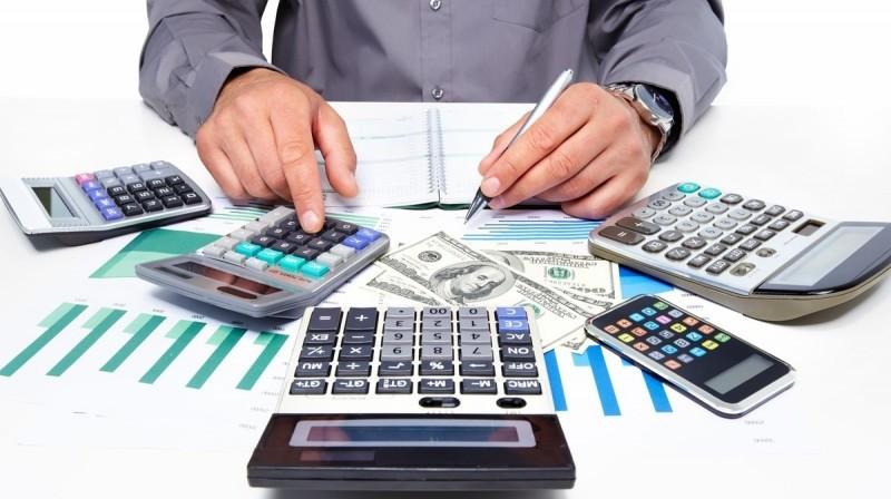 Дадут ли ипотеку если есть непогашенные кредиты