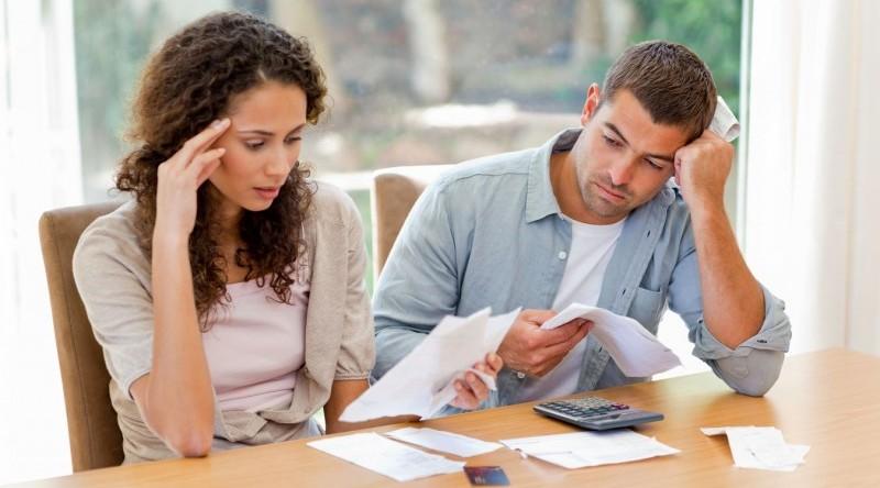 было если есть ипотека могут ли дать кредит могу
