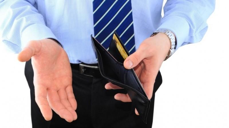 дадут ли кредит если есть непогашенный кредит