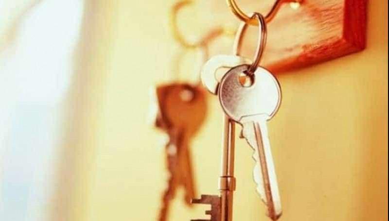 ипотека в Крыму в РНКБ условия