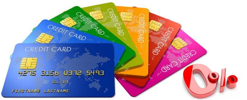 как обналичить деньги с кредитной карты без процентов