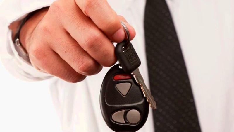 дают ли автокредит с плохой кредитной историей
