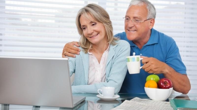Какие банки дают кредит пенсионерам до 70 лет