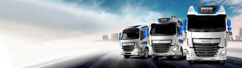 Лизинг грузовых авто для физических лиц без первоначального взноса