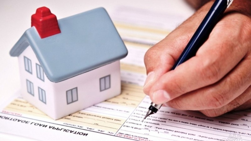продажа квартиры по ипотеке риски продавца