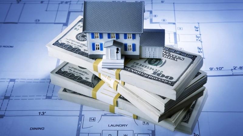 продажа квартиры под материнский капитал риски продавца