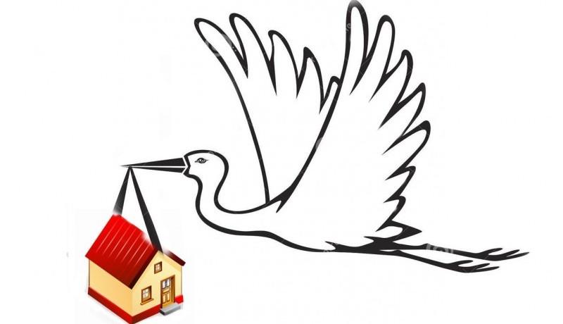 продажа квартиры в рассрочку риски продавца