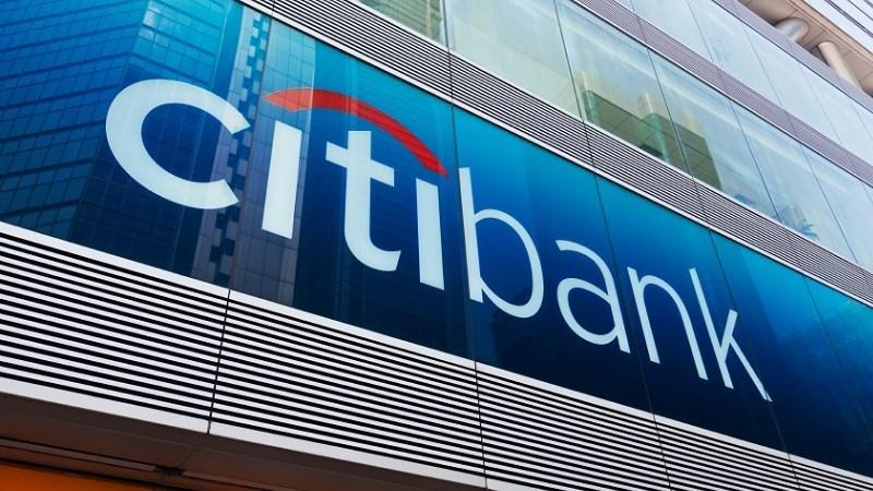 Кредитная карта Ситибанк: условия, как оформить