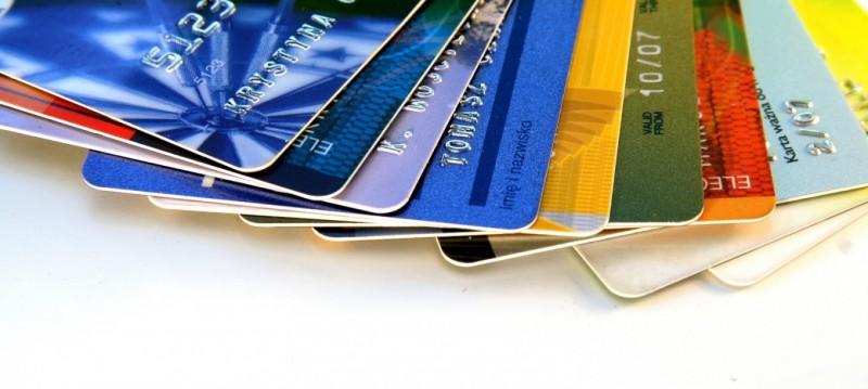 Смена карты Сбербанка при смене фамилии