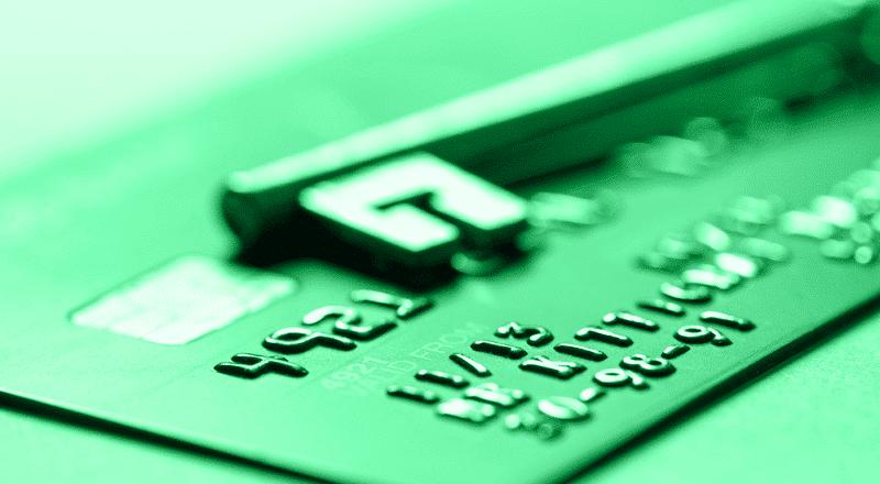 Что такое банковские реквизиты физического лица