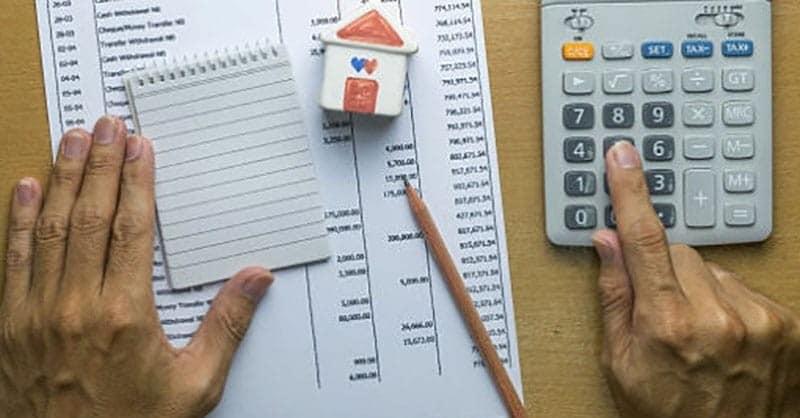 досрочное погашение ипотеки ВТБ 24 по телефону