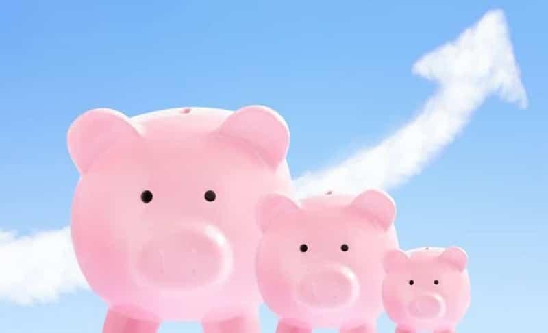 как накопить деньги на квартиру при маленькой зарплате